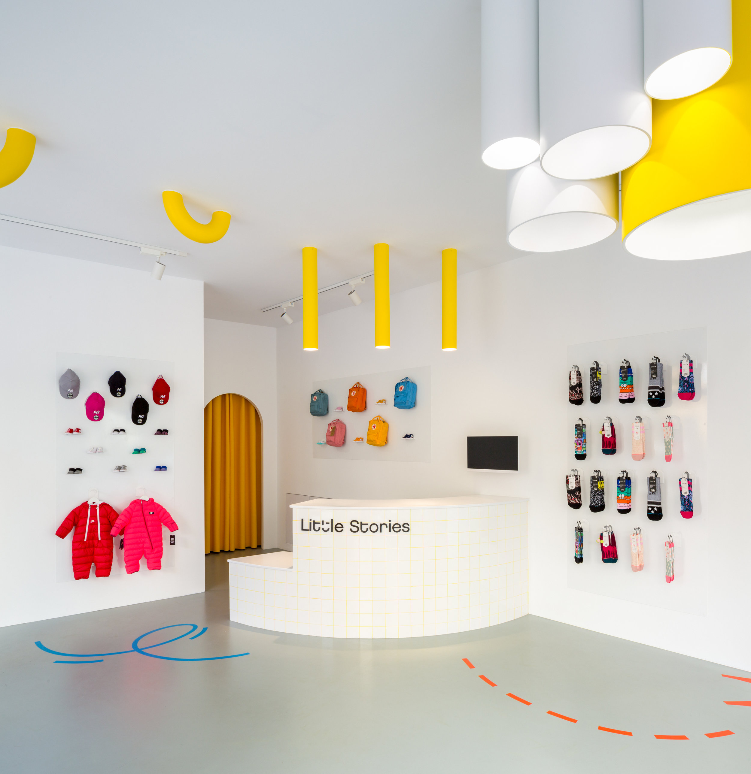 CLAP-studio-Little-Stories-Concept-Store (10).jpg