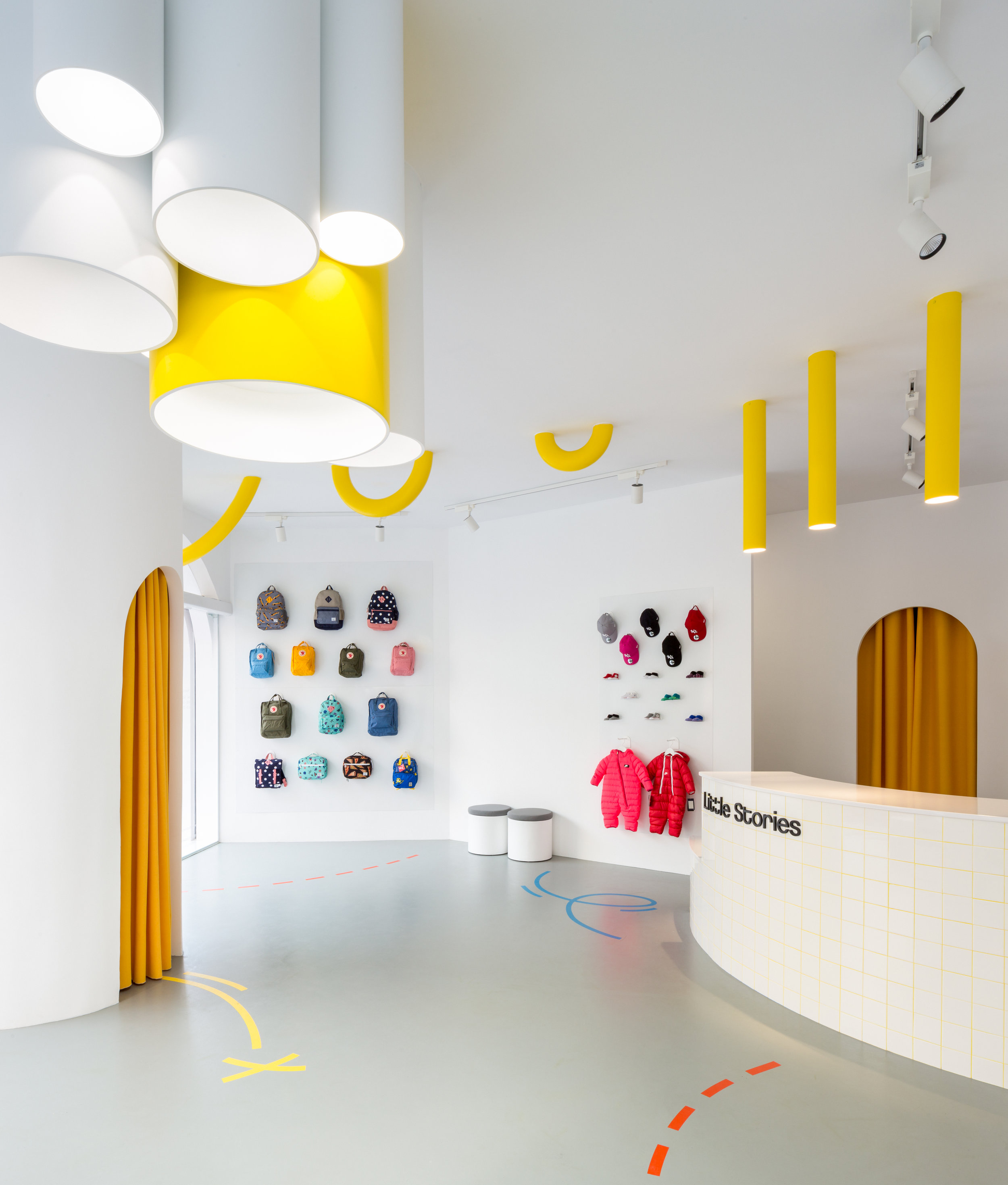 CLAP-studio-Little-Stories-Concept-Store (11).jpg