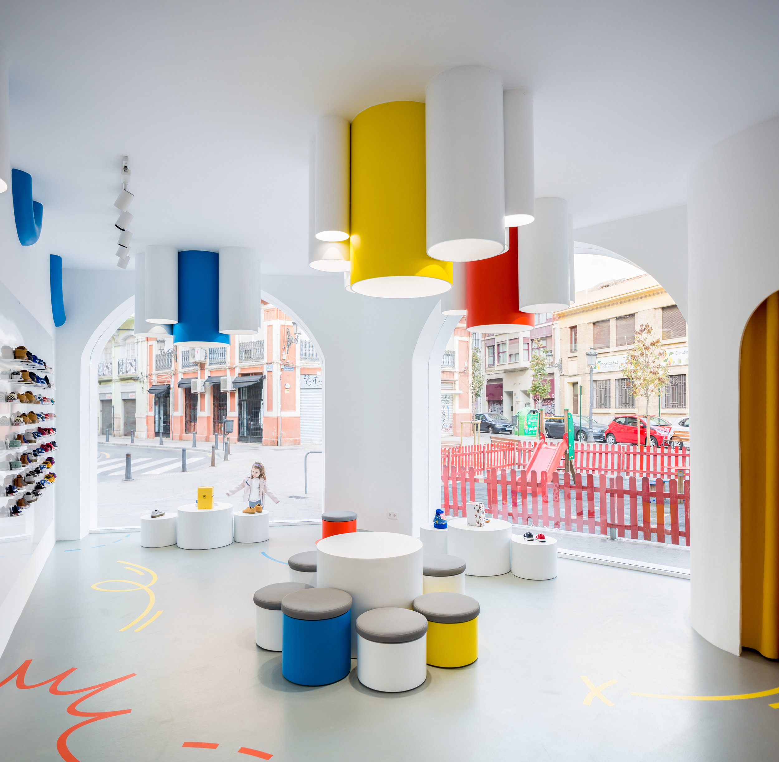 CLAP-studio-Little-Stories-Concept-Store (16).jpg