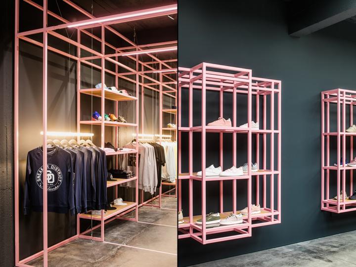 Sneaker-District-store-by-Barde-vanVoltt-Antwerp-Belgium-06.jpg