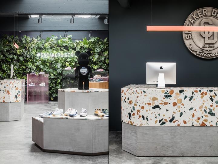 Sneaker-District-store-by-Barde-vanVoltt-Antwerp-Belgium-02.jpg