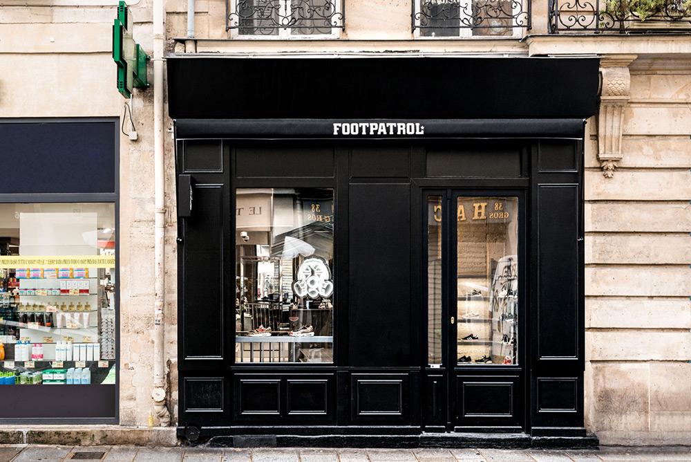 Footpatrol-Paris-Store-Images-Blog-1.jpg