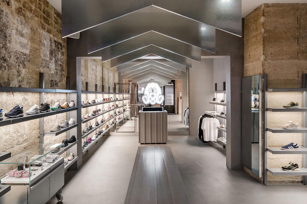 Footpatrol-Paris-Store-Images-Blog-2.jpg