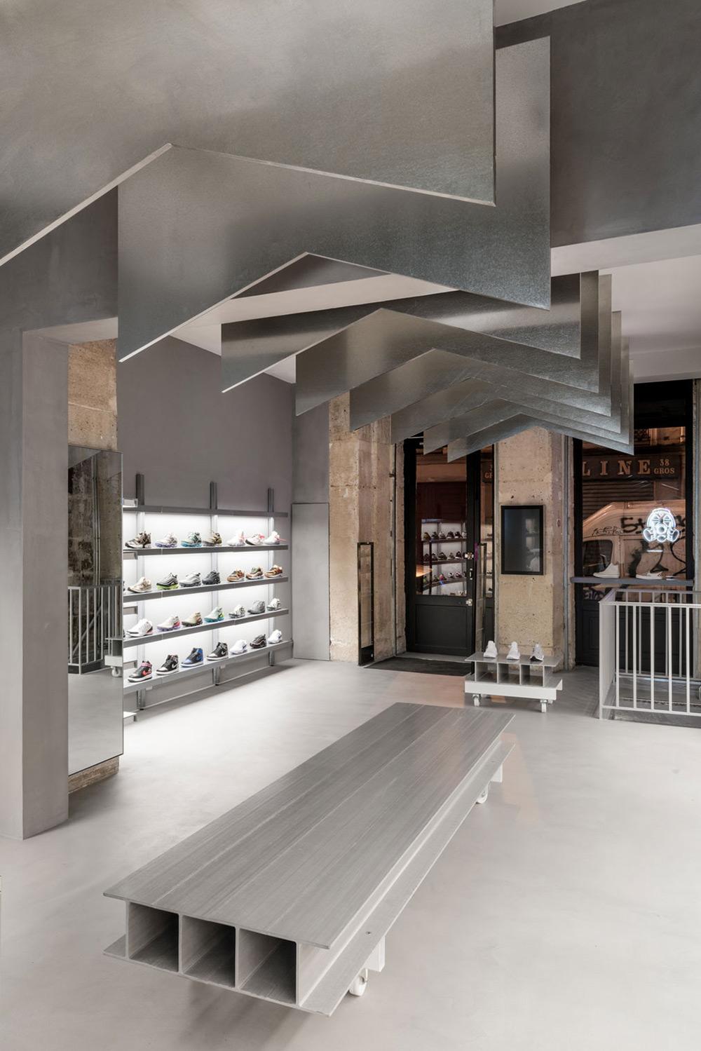 Footpatrol-Paris-Store-Images-Blog-6.jpg