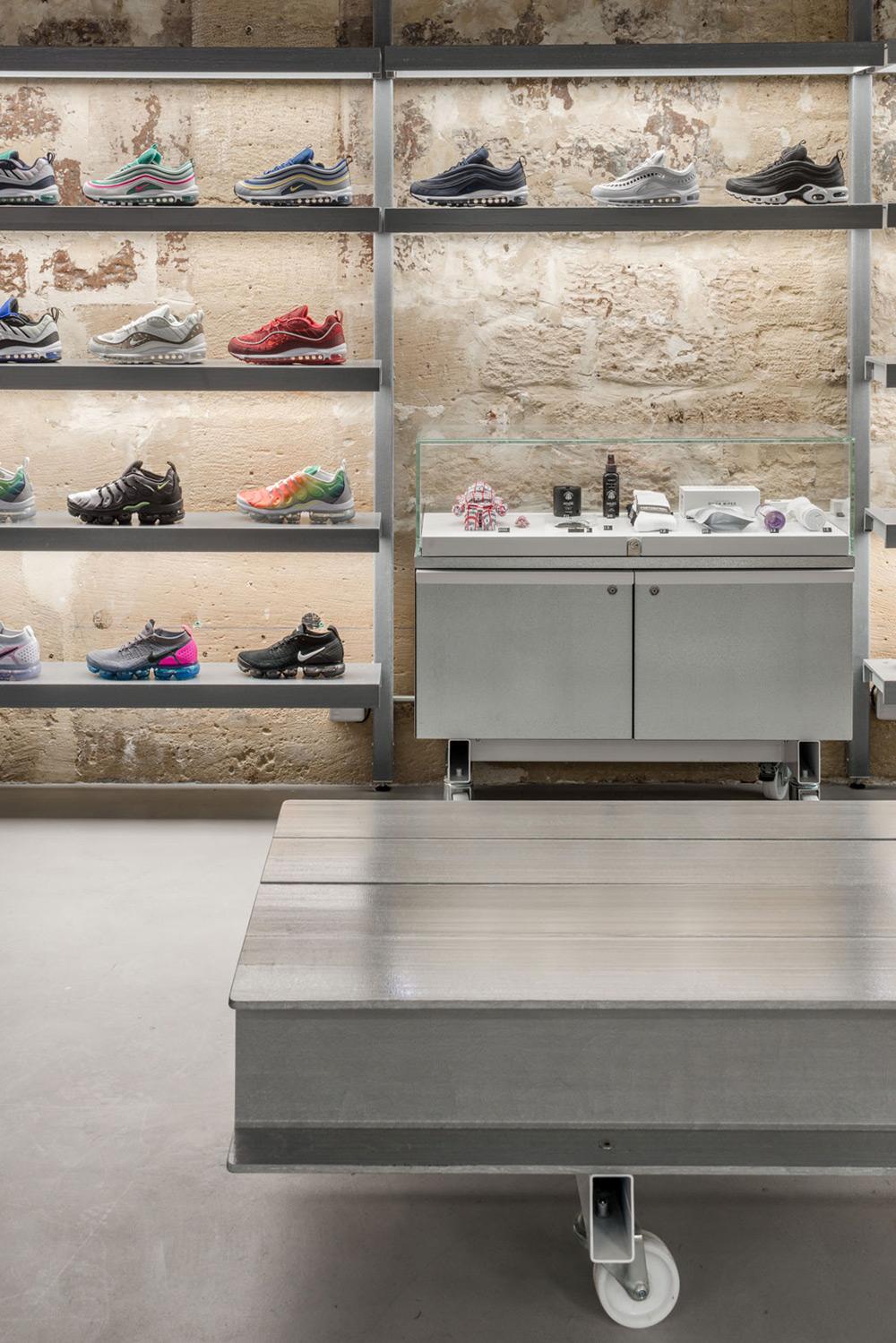 Footpatrol-Paris-Store-Images-Blog-5.jpg