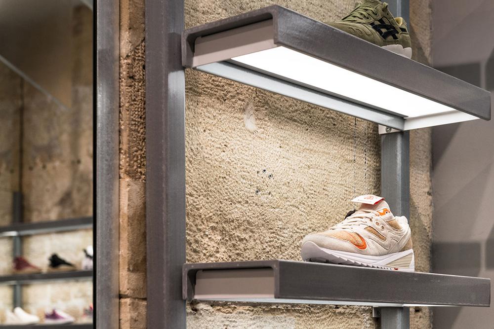 Footpatrol-Paris-Store-Images-Blog-10.jpg