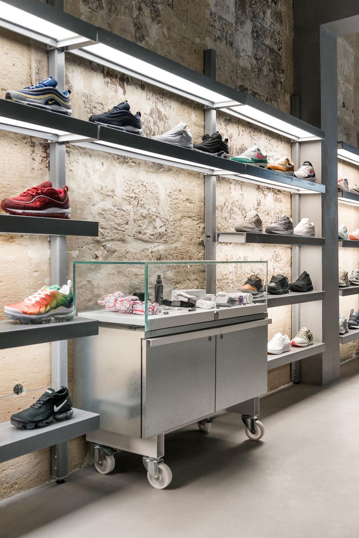 Footpatrol-Paris-Store-Images-Blog-13.jpg