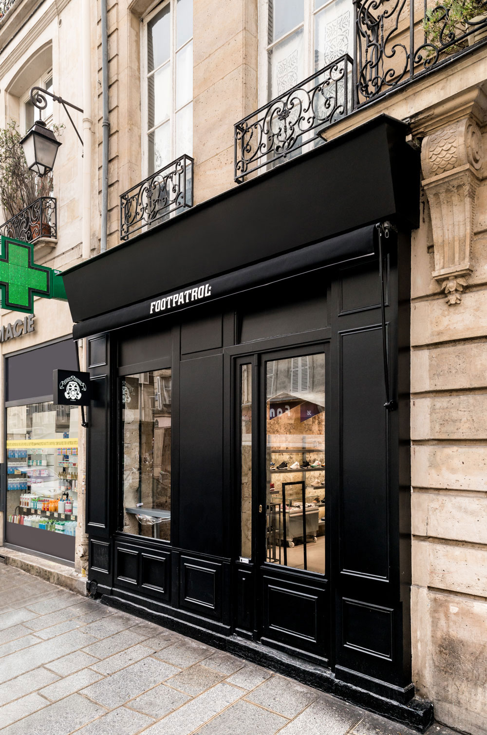Footpatrol-Paris-Store-Images-Blog-15.jpg