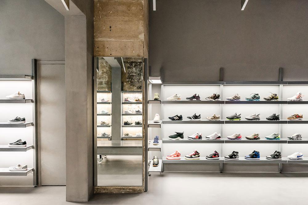 Footpatrol-Paris-Store-Images-Blog-17.jpg