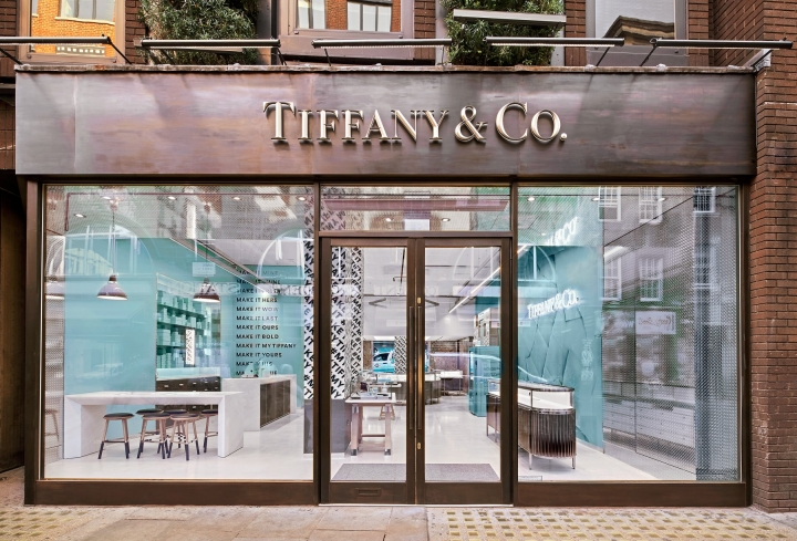 tiffany--co-opens-covent-garden-store--1531376760-4.jpg