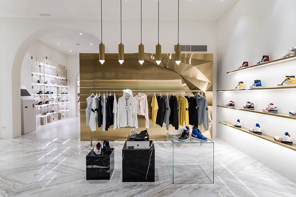 foot-district-new-store-barcelona-21.jpg