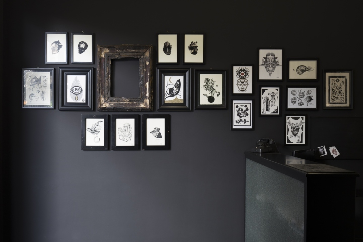 Nerho-tattoo-shop-by-Studio-DiDeA-Palermo-Italy-04.jpg