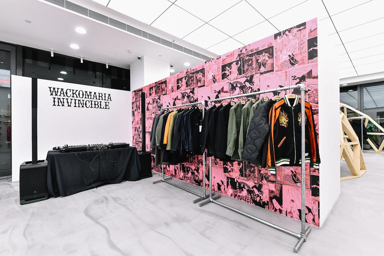 https---hypebeast.com-image-2018-11-invincible-shanghai-store-opening-wacko-maria-2.jpg