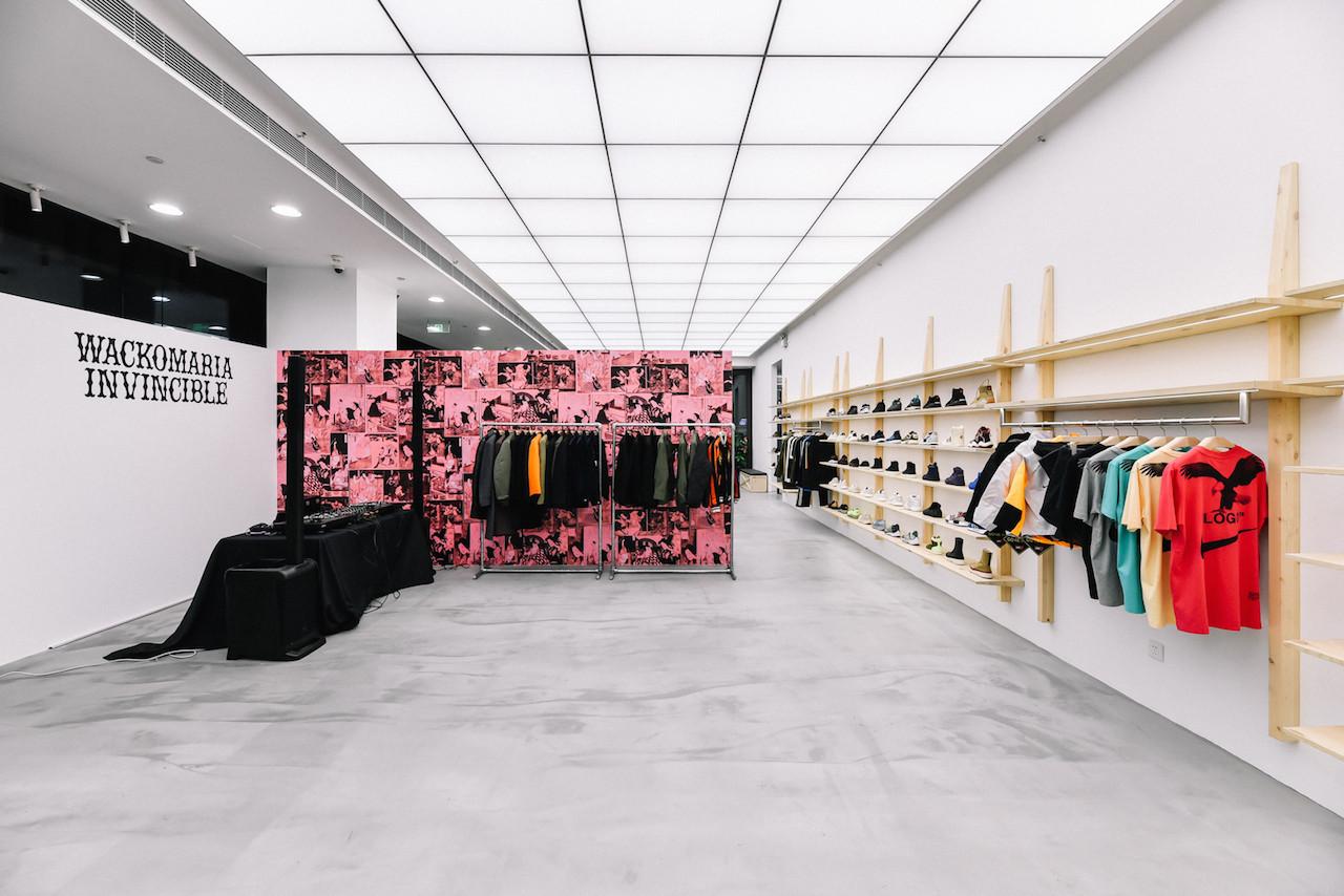 https---hypebeast.com-image-2018-11-invincible-shanghai-store-opening-wacko-maria-13.jpg