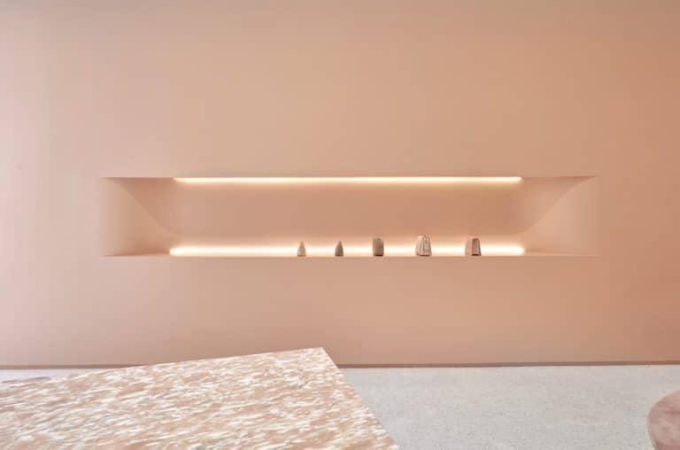 the-daily-edited-pattern-studio-Melbourne-flagship-huskdesignblog4-768x508.jpg