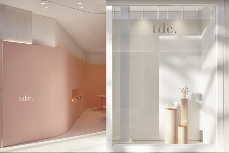 the-daily-edited-pattern-studio-Melbourne-flagship-huskdesignblog1-768x512.jpg