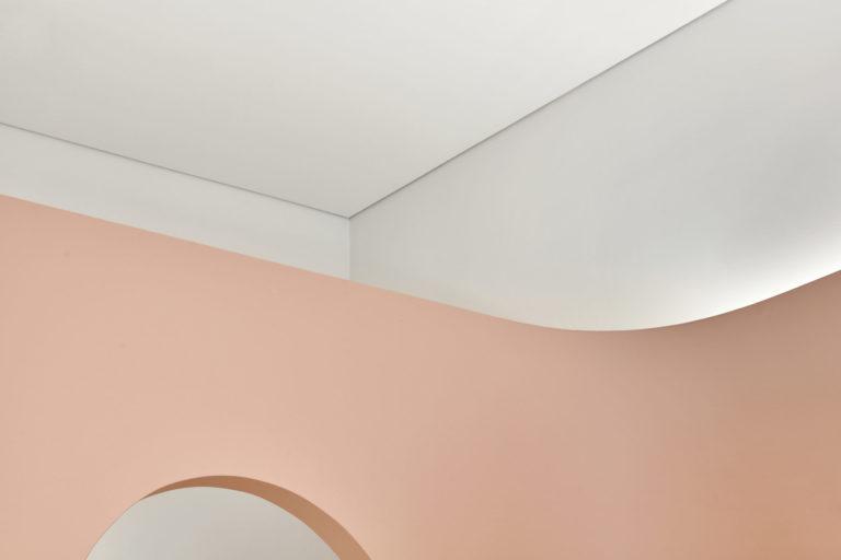 the-daily-edited-pattern-studio-Melbourne-flagship-huskdesignblog9-768x512.jpg