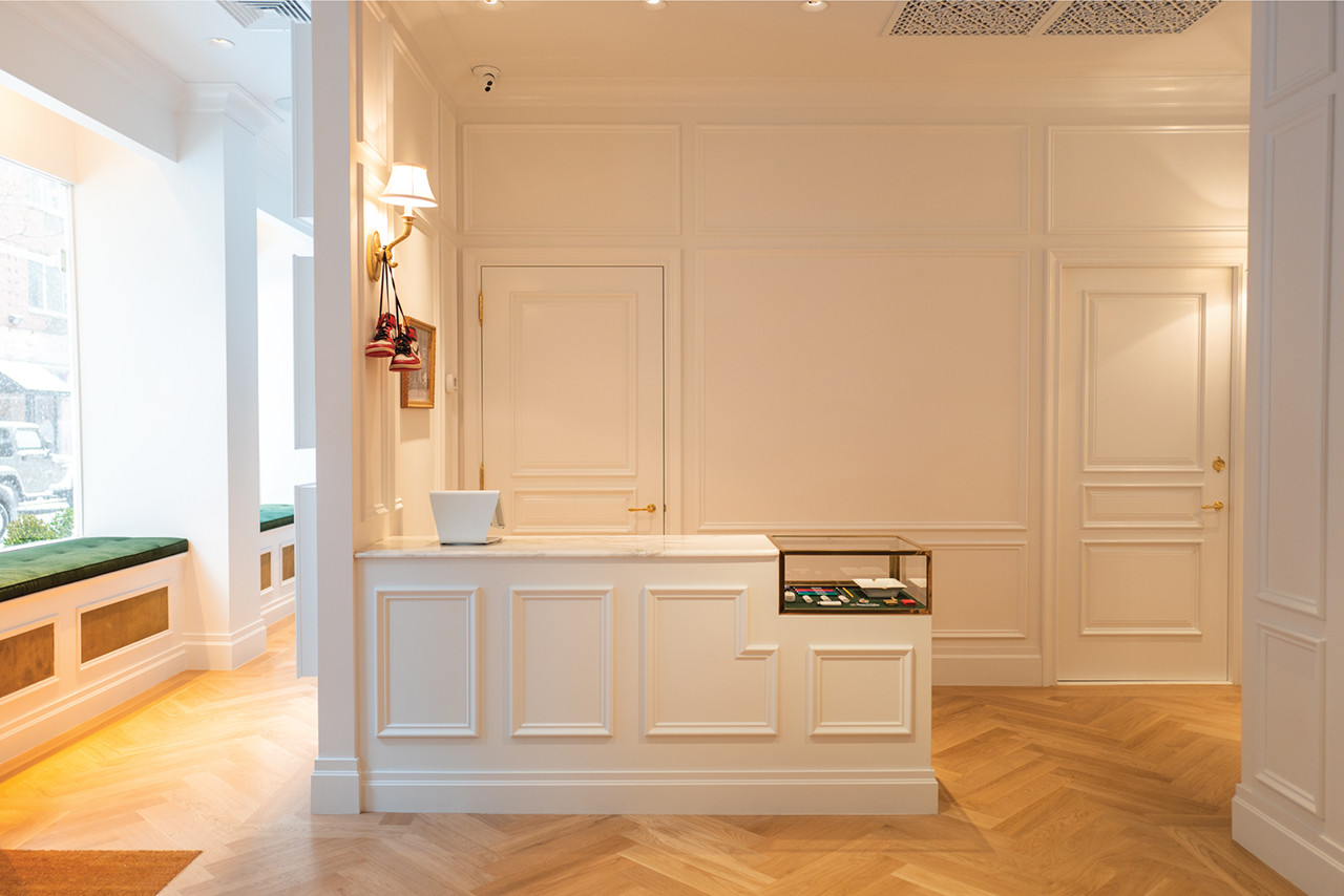 https---hypebeast.com-image-2019-02-aime-leon-dore-new-york-cafe-2.jpg
