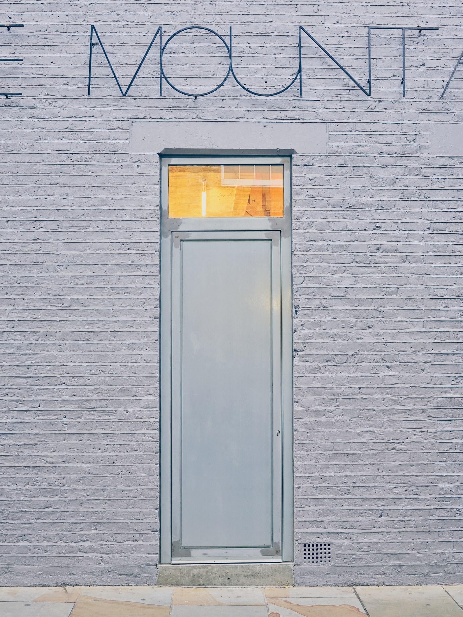 blue-mountain-school-gq-style-spring-2019-03.jpg