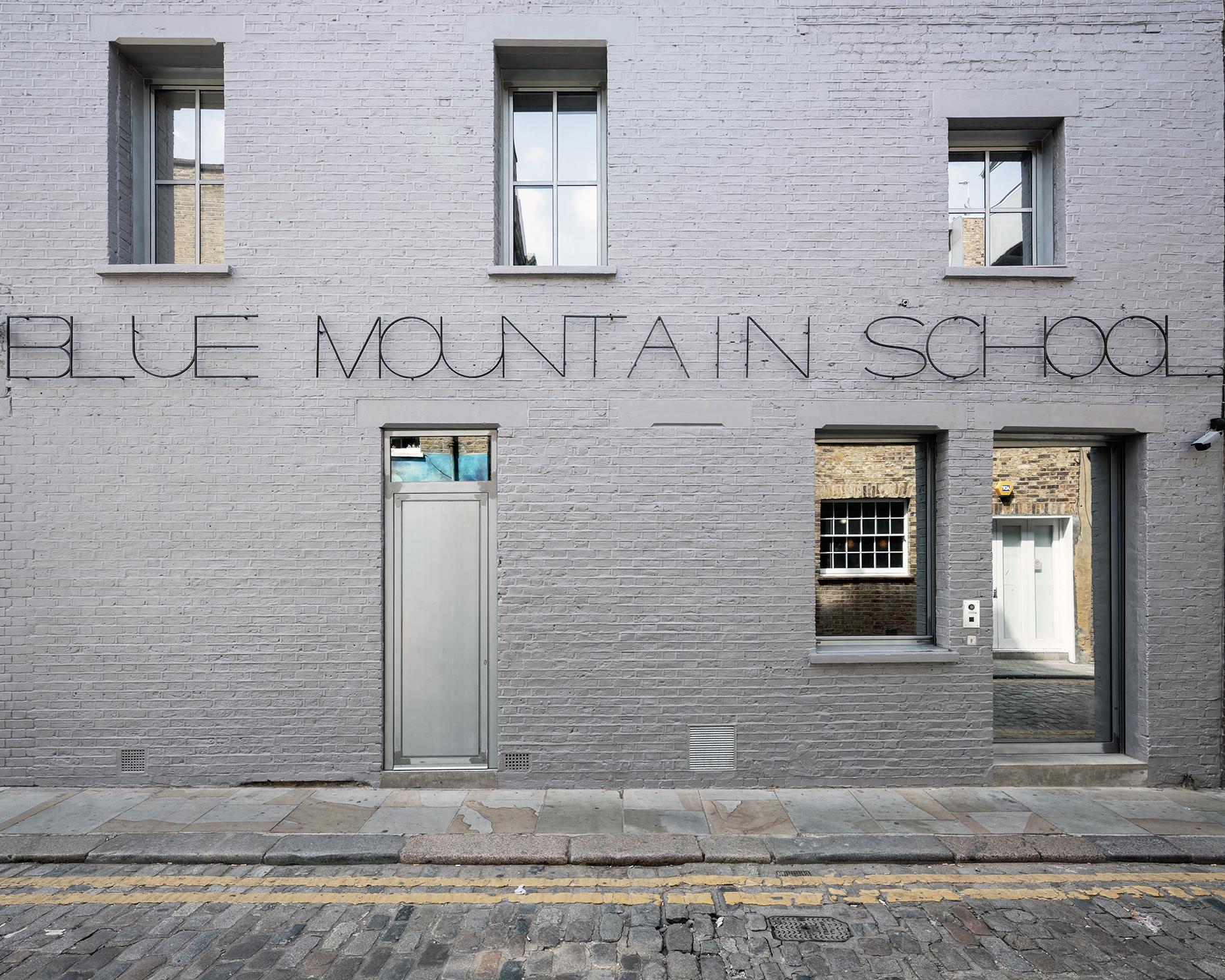 Blue_Mountain_School_3308624124.jpg