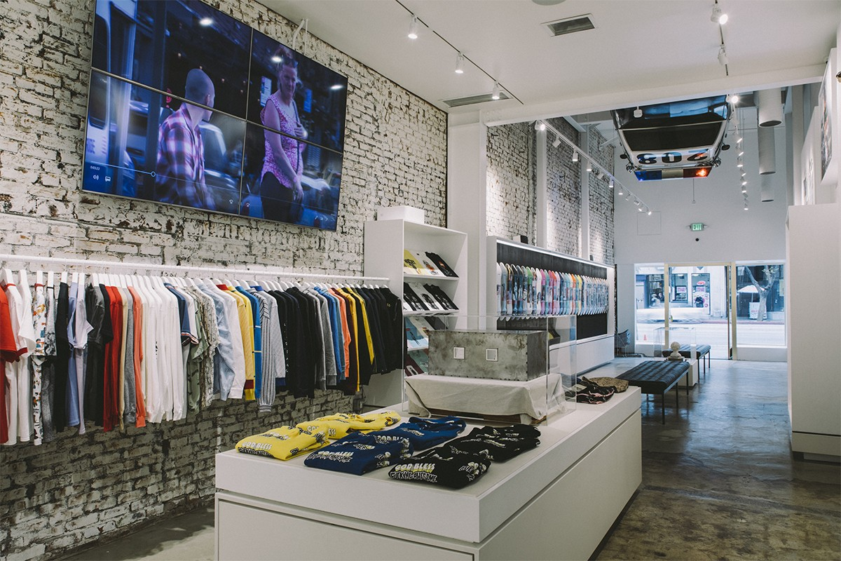 https---hypebeast.com-image-2019-05-fucking-awesome-hollywood-flagship-inside-look-6.jpg