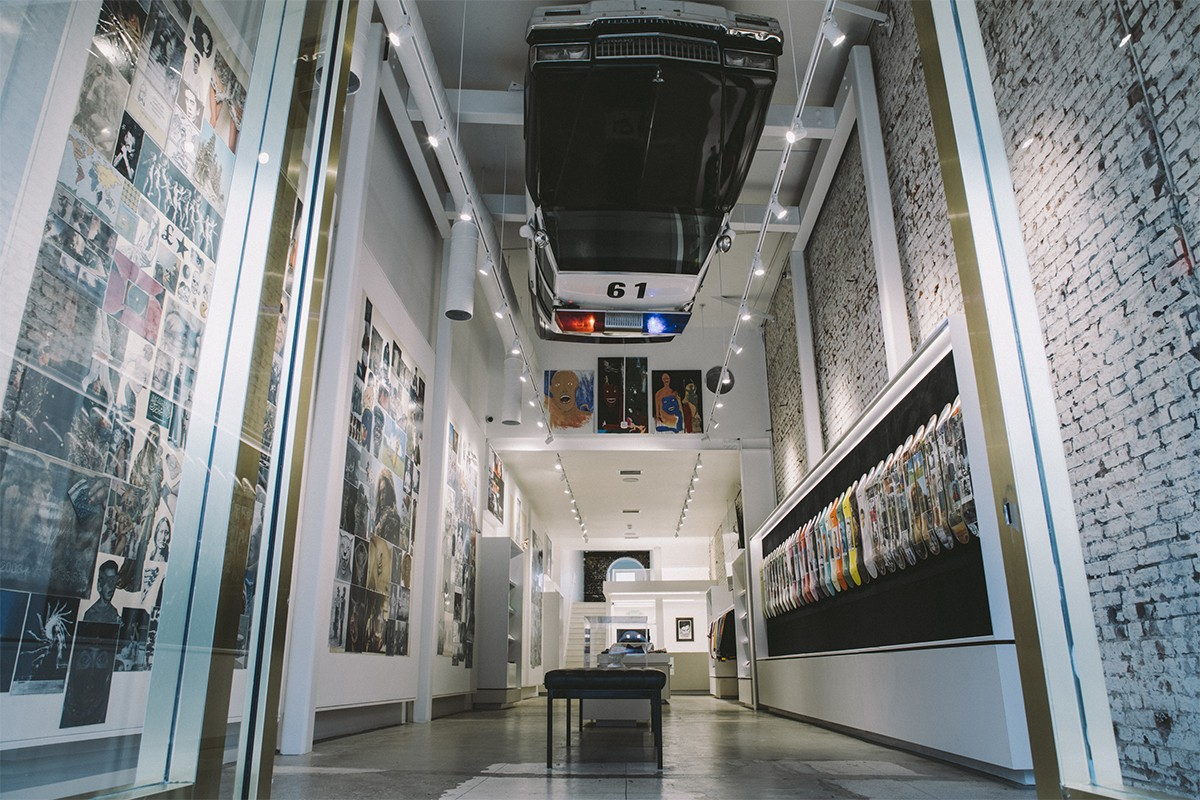 https---hypebeast.com-image-2019-05-fucking-awesome-hollywood-flagship-inside-look-1.jpg