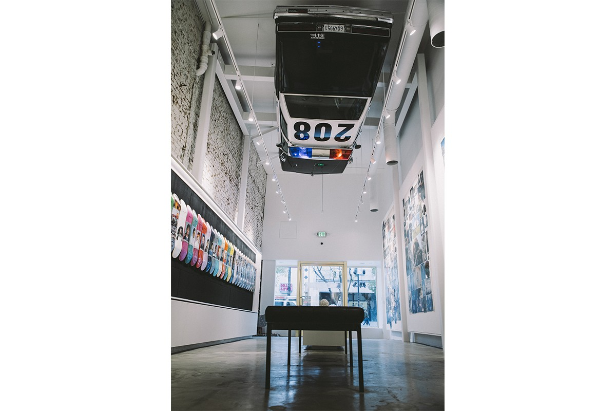 https---hypebeast.com-image-2019-05-fucking-awesome-hollywood-flagship-inside-look-1a.jpg