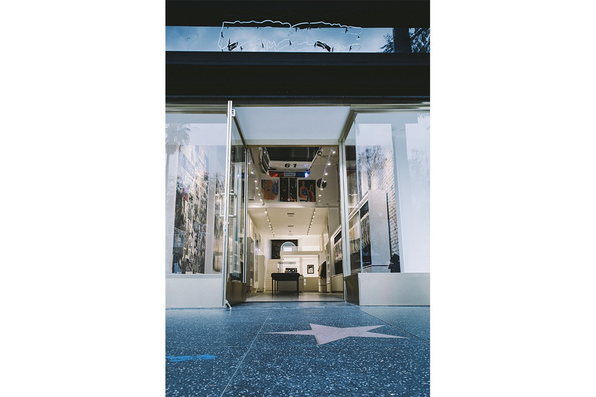 https---hypebeast.com-image-2019-05-fucking-awesome-hollywood-flagship-inside-look-10.jpg