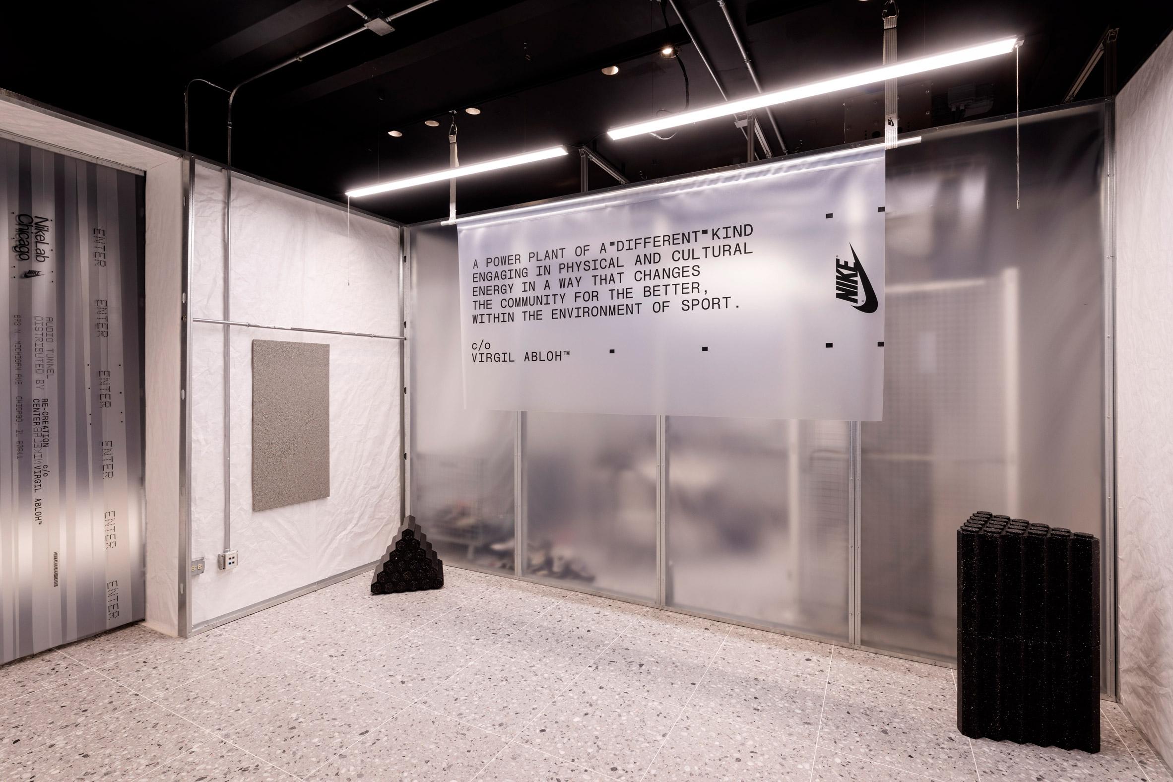 nike-virgil-abloh-nikelab-space-chicago-workshops_dezeen_2364_col_4.jpg