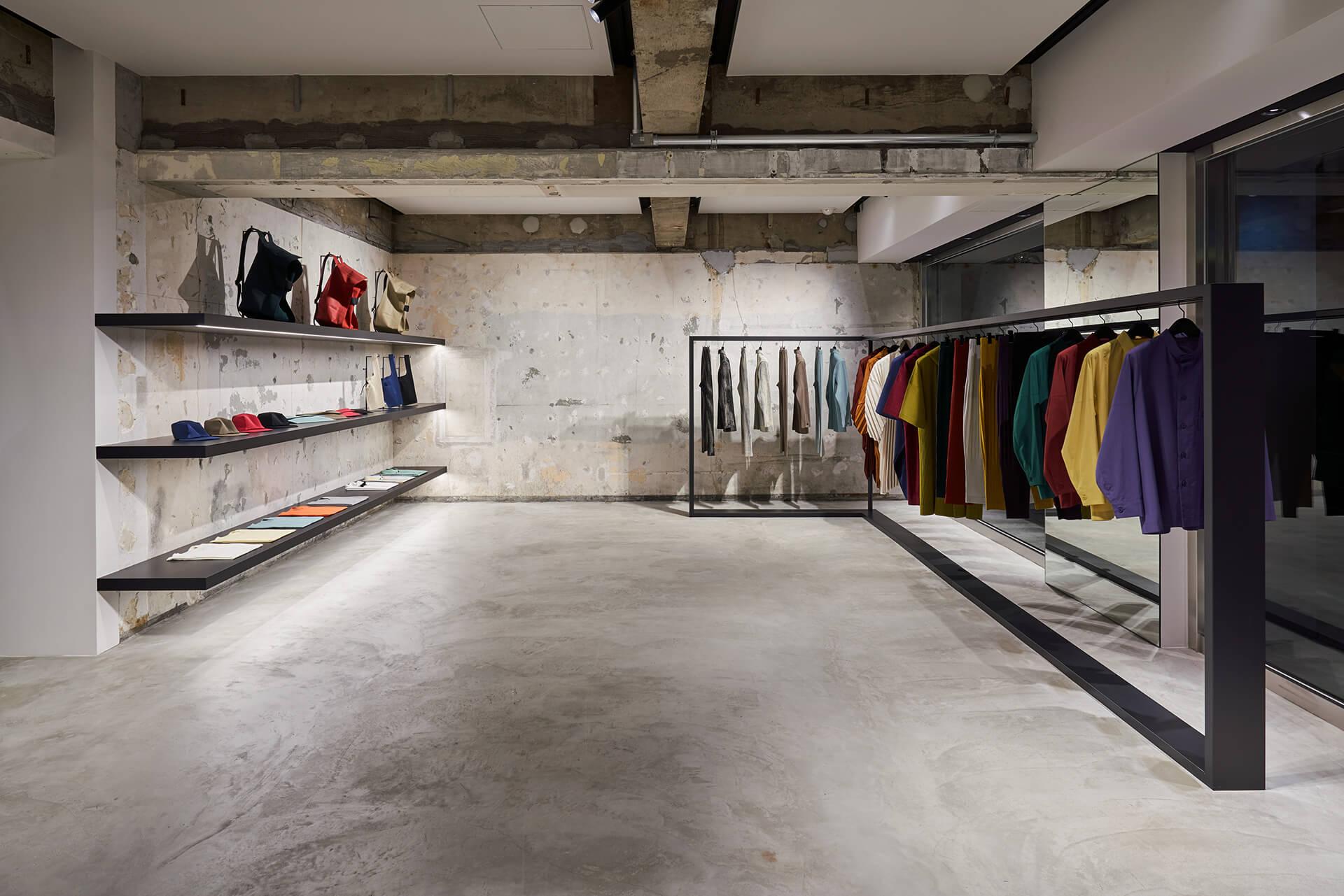 Zak Hoke addicted to retail blog 3.jpg