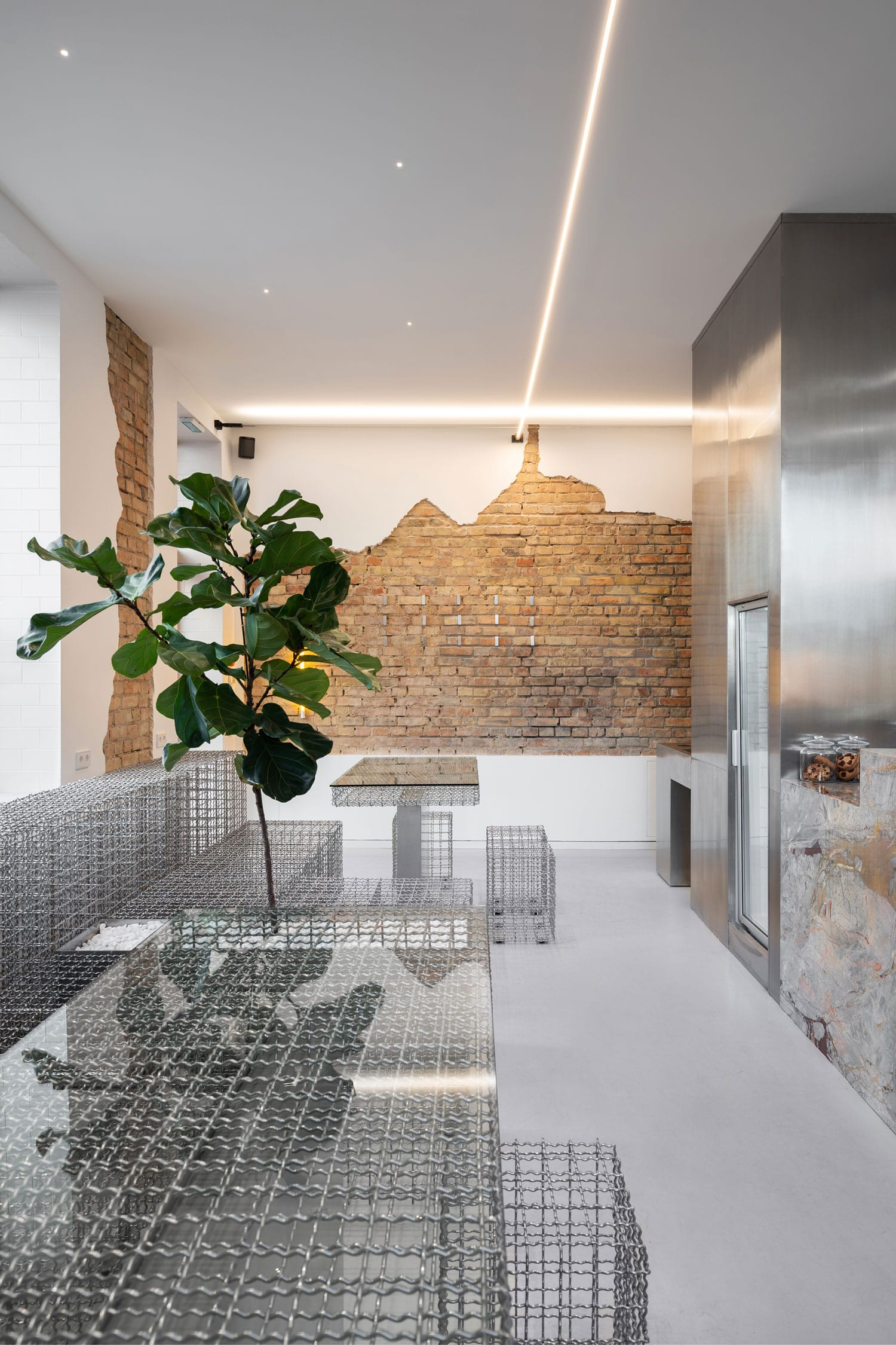 BOWL-Cafe-Kyiv-by-AKZ-Architectura-Yellowtrace-02.jpg