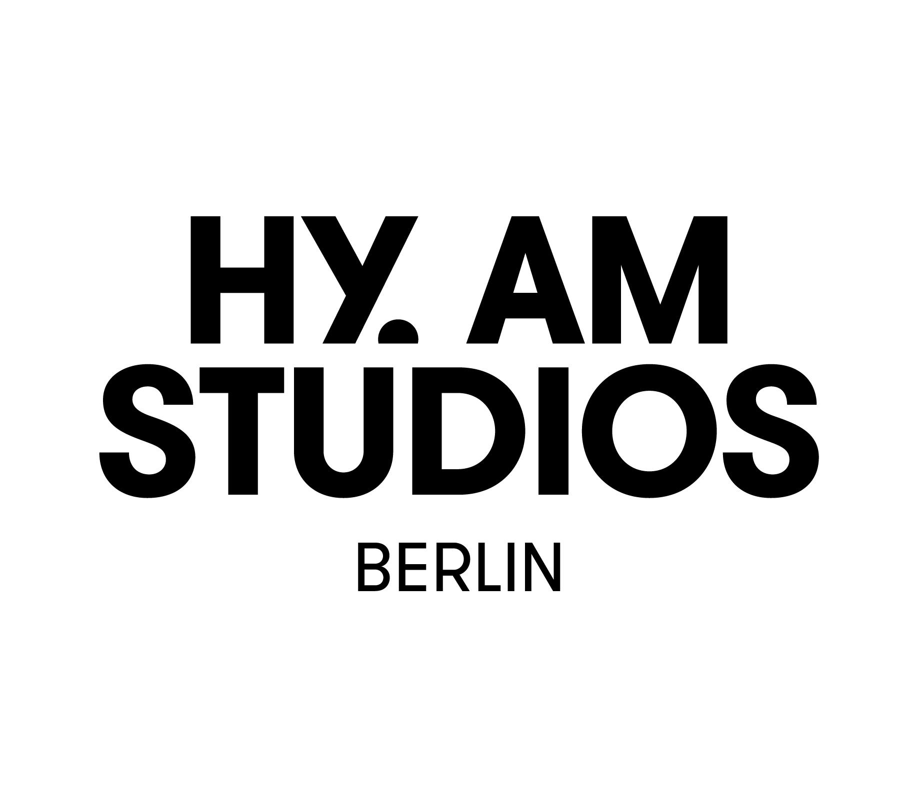 hyam_logo_black_full_social (1).jpg