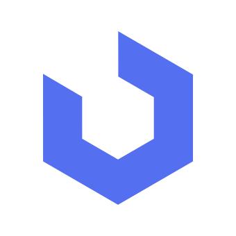 Facebook profile- blue.jpg