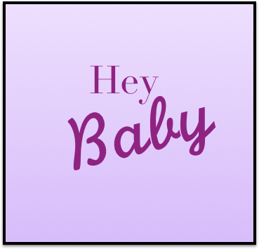HeyBaby_0.png