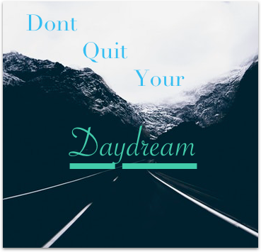 Daydream_0 .png