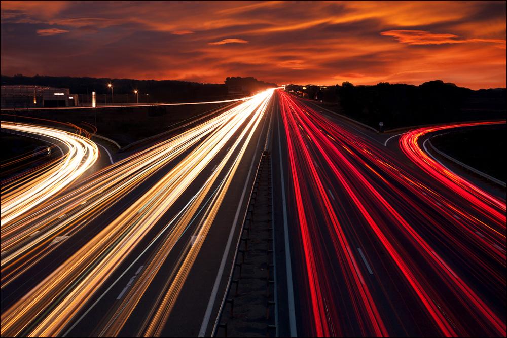 traffic-is-my-drug-hero-img