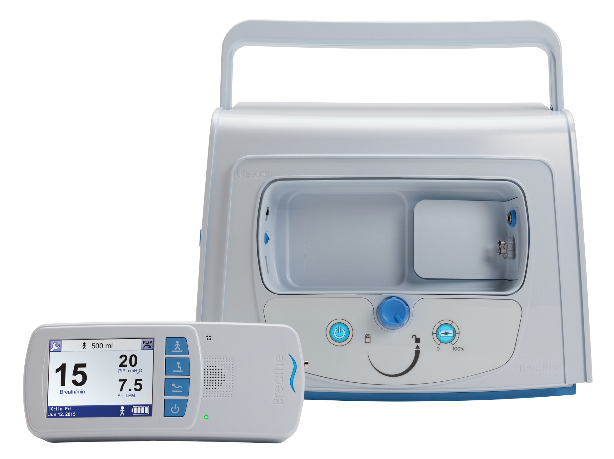 Complete-Ventilator-with-Detachable-Unit-Handle-Up-085_lights.png