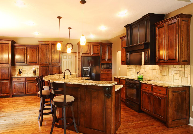 5717_N_Polk_Kitchen_1.jpg