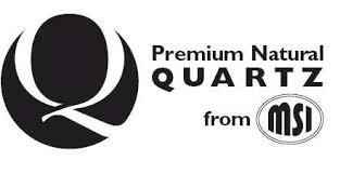 Q Quartz by MSI