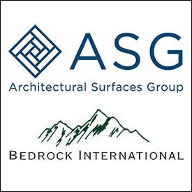 Bedrock/ASG