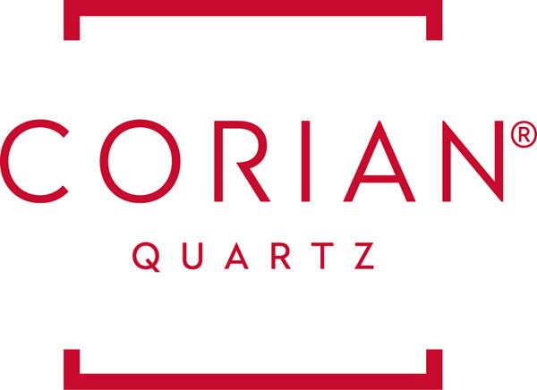 Corian Quartz Logo.jpg