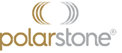 PS-logo-800.png