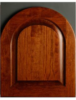 Specialty Doors - 13 Options
