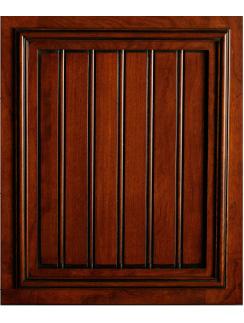 Applied Molding Doors - 8 Options