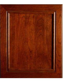 Flat Panel Mitered - 15 Options