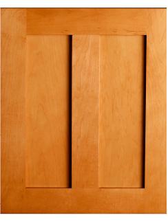 Flat Panel - 9 Options