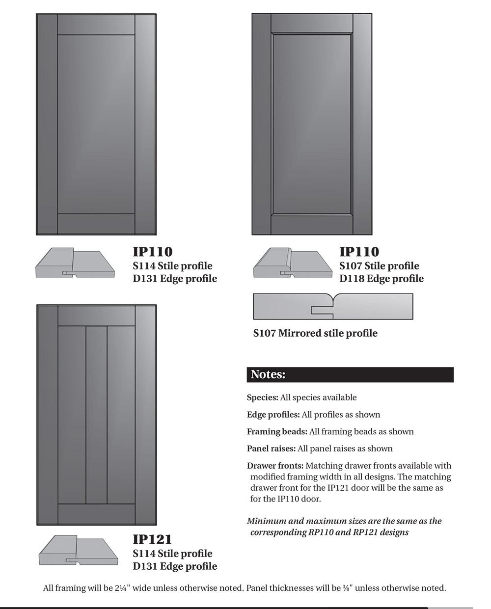 Shaker-Doors - #1.jpg