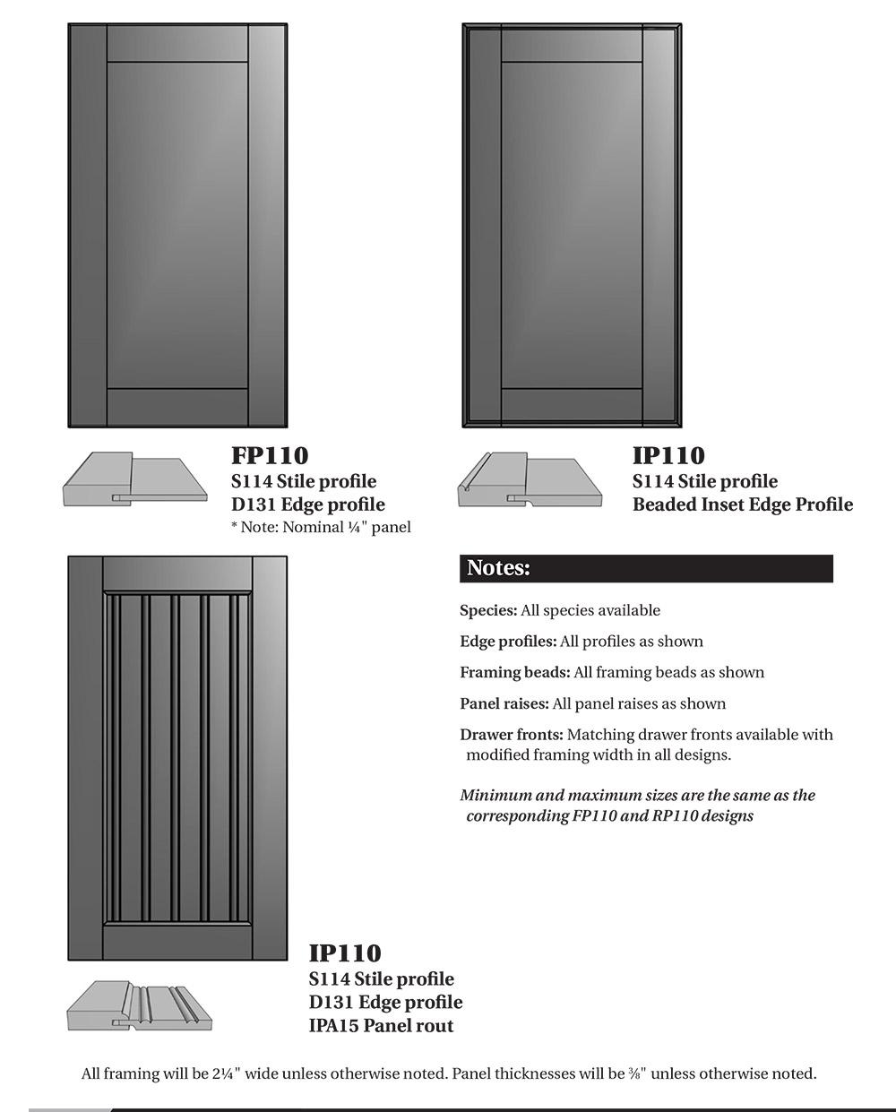 Shaker-Doors #2.jpg
