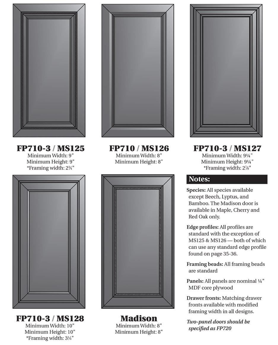 Flat-Panel-Mitered-Doors 3.jpg