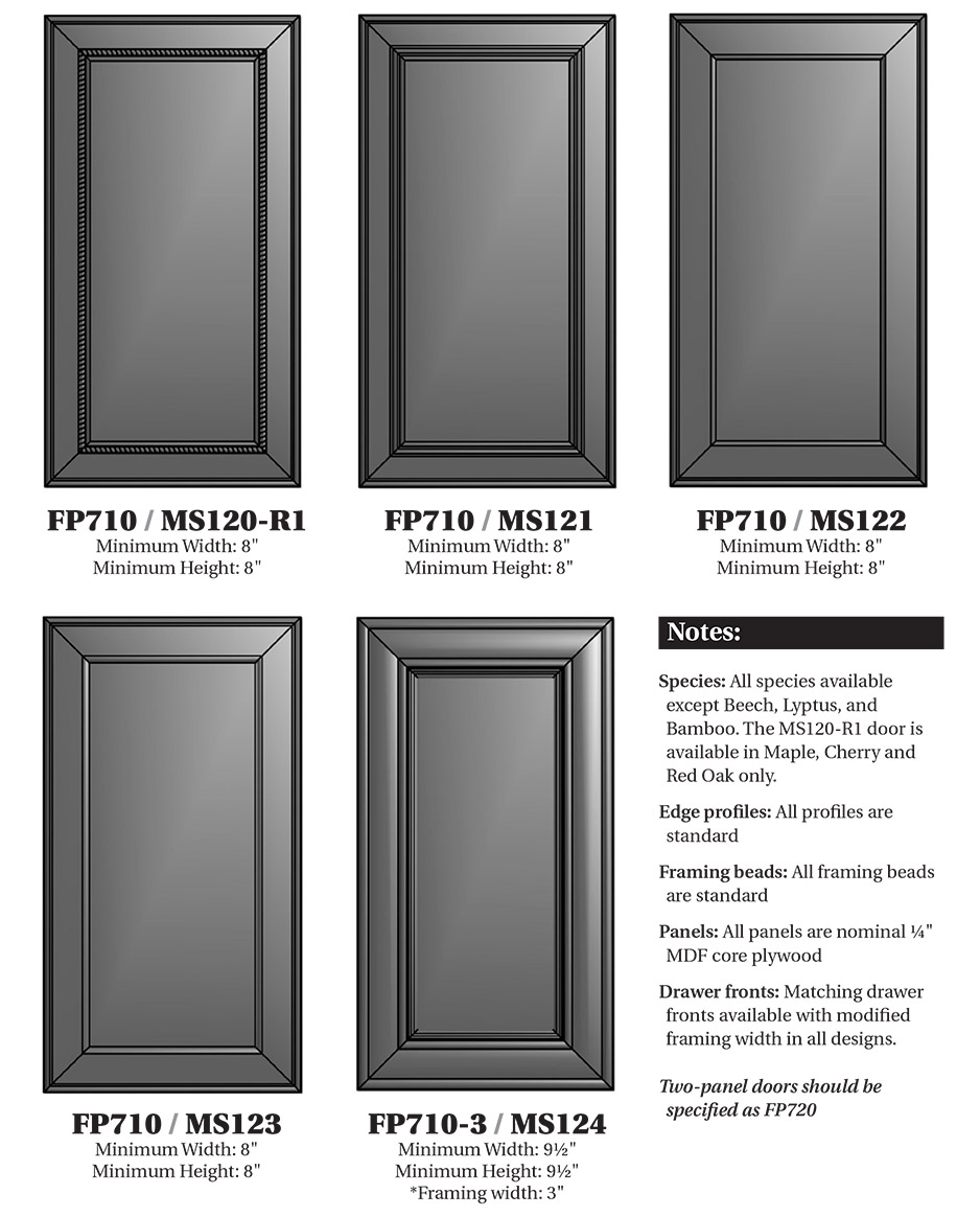 Flat-Panel-Mitered-Doors 2.jpg
